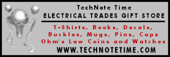 TechNote_Time_Affiliate_Banner